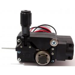 Протяжка MIG инверторный 24 V