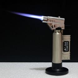 Газовая горелка HONEST 500 JET оригинал