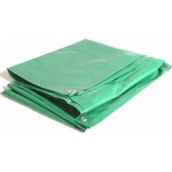 Тент PVC 4х5м (475 г/м2)