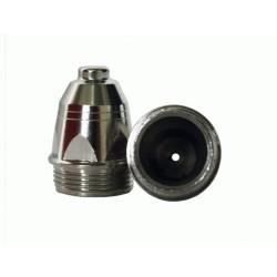 Сопло для плазмореза CUT 40 (никелированное)