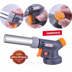 Газовая горелка Gas Torch 2209