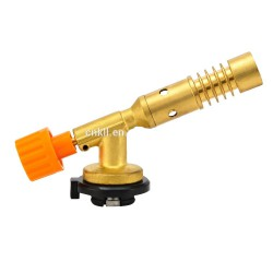 Газовая горелка TORCH TS-800