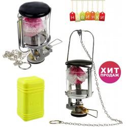 Лампа газовая Tramp TRG-026