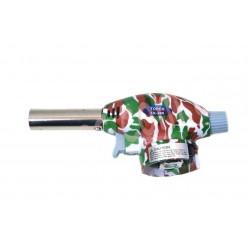 Газовая горелка с пьезоподжигом MULTI PURPOSE TORCH № FK-888