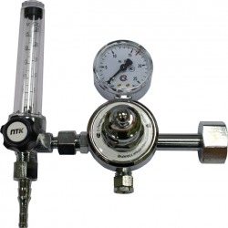 Регулятор расхода газа У-30/АР-40-ПТК (аргон/углекислота)