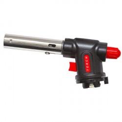 Газовая горелка TORCH WS-513 C пьезоподжиг