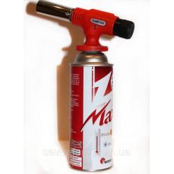 Горелка газовая 70 мм.