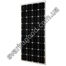 Солнечная панель 60W / 18,3V