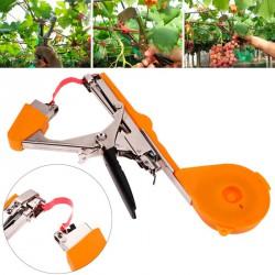 Степлер для связывания веток винограда, овощей (большой)