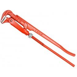 Ключ трубный разводной КРТ4