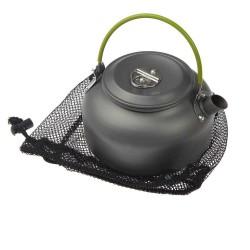 Алюминиевый походной чайник CAMPSOR-1008