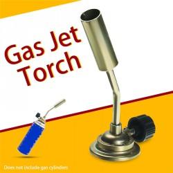 Горелка газовая BRAZING TORCH № KT - 2104