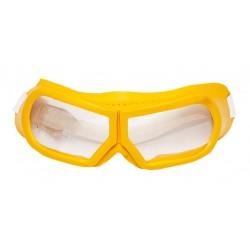 Очки защитные (стекло) MASTER