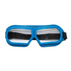 Очки защитные с войлоком СТЕКЛО (3)