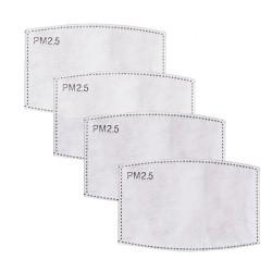Запасной фильтр для PM2.5