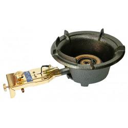 Горелка газовая ATLAS ZY10L-04 30 кВт