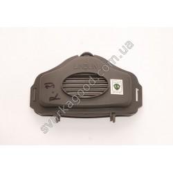Фильтр сменный к распиратору LD-320