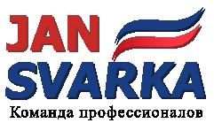 JAN Svarka